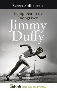 Jimmy Duffy